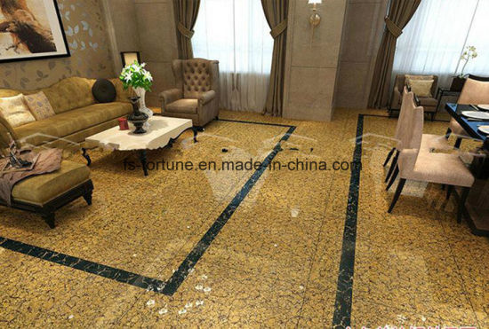 categories floor wing panel tile floors usa ragno gold eden cometstone bg porcelain tiles