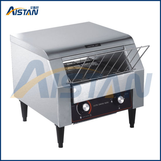toaster restaurant conveyor stainless electric for steel abuxrzkphmwc commercial het china product