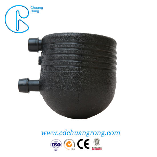 20-630mm Pipe Fitting Products pictures & photos