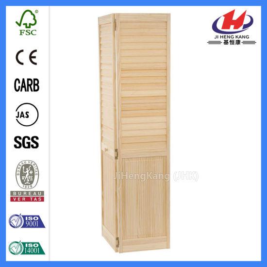 China Malaysia Folding Inch Double Bifold Shower Closet Doors ...