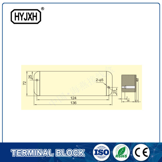 China three phase three wire power controller test terminal block three phase three wire power controller test terminal block swarovskicordoba Choice Image