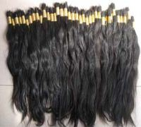 Untouched Full Virgin Remy Human Hair Extension (PPG-l-01952) pictures & photos