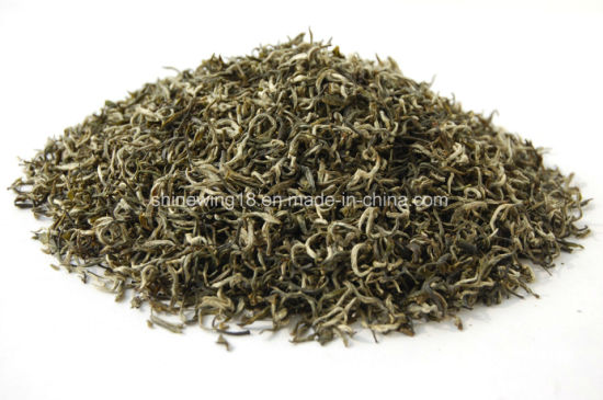 Chinese Orthodox Organic Green Tea Maojian