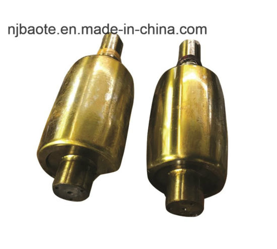 Metal Straightening Tools Wire Straightening Roller - China