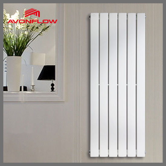 China Avonflow Home Heating System Central Heating Radiator for ...