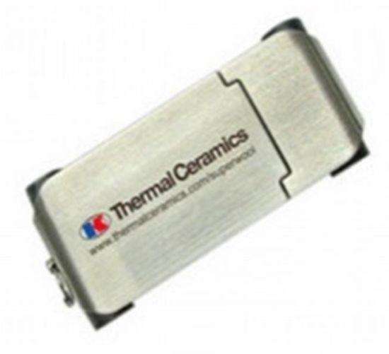 Promotional Customized USB Flash Drives Case Style U017/Sy029
