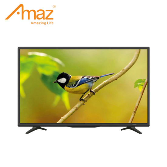 Chinese Supplier 39 Inch Analog HD TV Wholesale