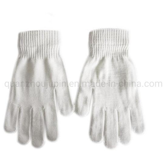 OEM Dance Night Hand Shadow Show Luminous Gloves