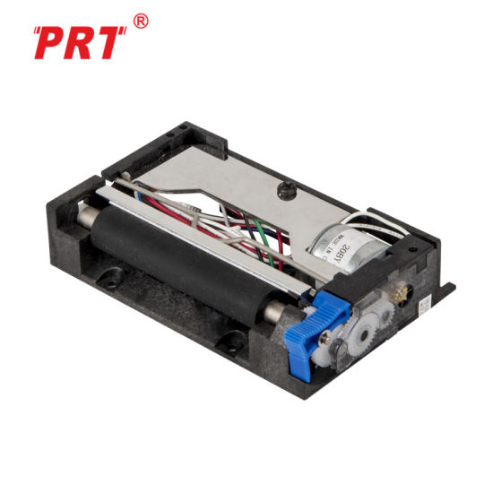 PT541A-B 2 Inch Thermal Printer Mechanism (Replacement of APS CP290R) pictures & photos