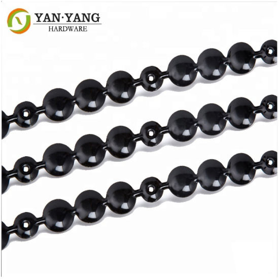 Black Color Iron Decorative Upholstery Sofa Nail Strips
