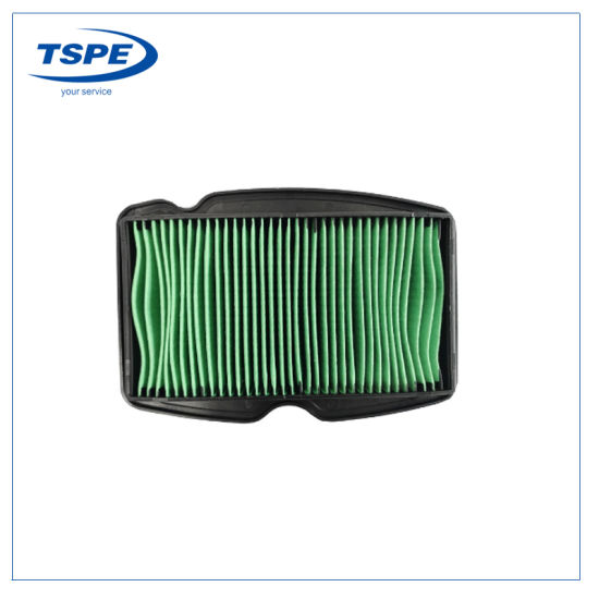 Motorcycle Parts Motorcycle Air Filter Element for Honda CB150r pictures & photos