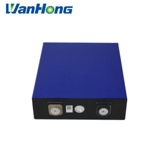 3.2V LiFePO4 Battery 200ah/240ah/270ah/277ah Li Ion Battery/Lithium Batteries/Lithium Battery/Li Ion Battery/Solar Power Battery/UPS Battery Cell