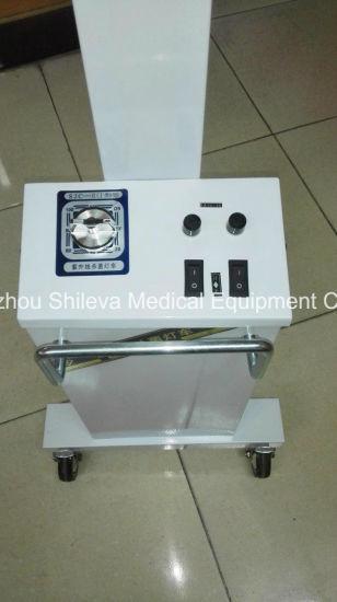 China Operation Room Uv Lamp Ultraviolet Uv Light Sterilizing Lamp