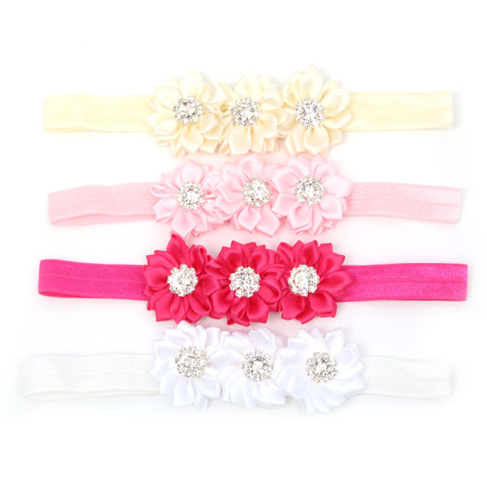 China Baby Hair Band, Fashion Children′s