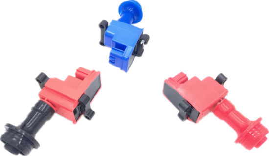 China High Performance Ignition Coils Packs for Nissan