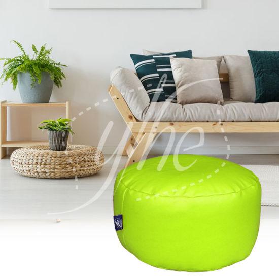 Outstanding China Footstool Bean Bag Sofa Comfortable Stool Chair Creativecarmelina Interior Chair Design Creativecarmelinacom