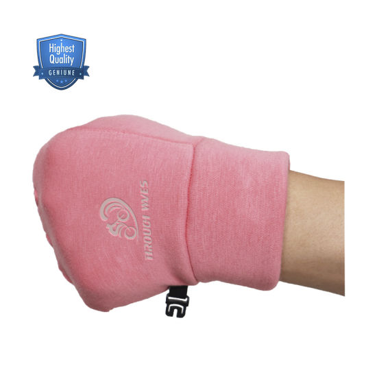 Men Touch Screen Gloves Windproof Warm Cycling and Driving Winter