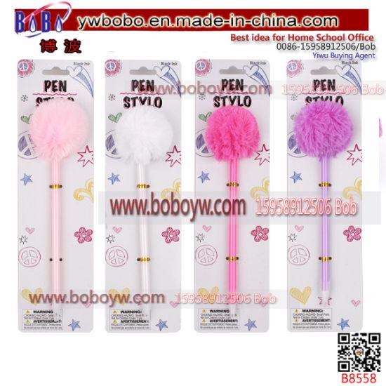 Birthday Gifts Lollipop Pen Promotion School Supplies Student Stationery B8519