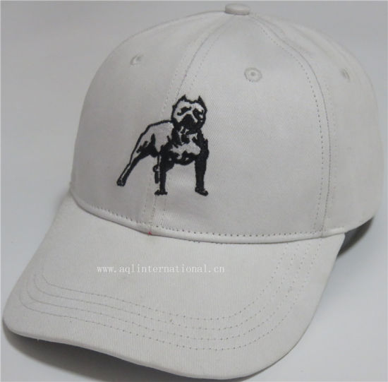 Dong Guan Aql Hats Factory Wholesale Baseball Cap Fashion Sport Cap with  Custom Logo Embroidery 45e9569f83a4