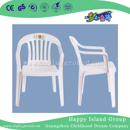 Sensational Discount Garden Chair Plastic Chair On Stock Hd 1030 Short Links Chair Design For Home Short Linksinfo