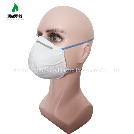 95n respirator mask