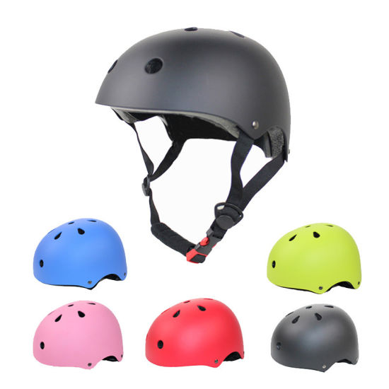 China Wholesale Open Face Helmet Roller Skating Hoverboard Electric Scooter Helmets  Electric Bike Helmet - China Bicycle Helmet, Motorcycle Helmet