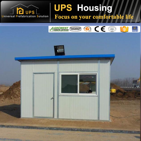 Prefabricated Houses India With Low Price China Low Cost Small