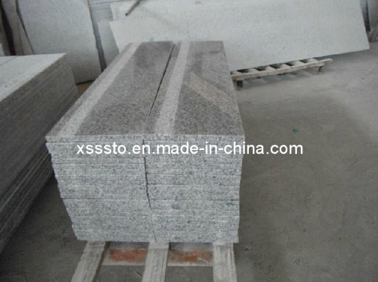 Grey Granite G623 Stairs/Steps/Beforesteps for Interior and Exterior Decoration pictures & photos