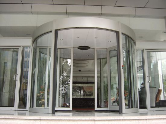 China 8mm toughened glass tempered glass for automatic revolving 8mm toughened glass tempered glass for automatic revolving doorglass doorautomatic extrance door planetlyrics Gallery