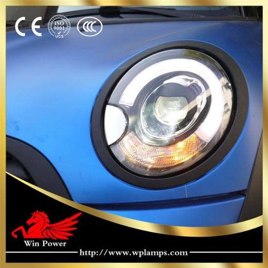 Fits Mini Cooper SD R56 35w Super White Xenon HID Front Fog Light Bulbs Pair