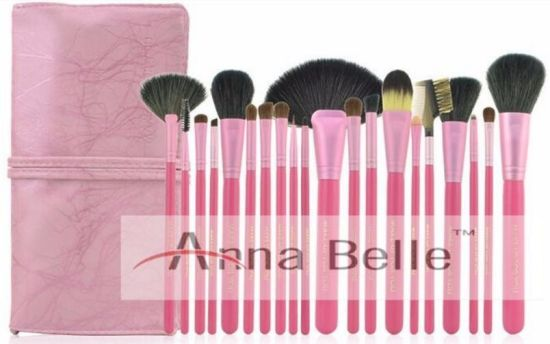 Free Sample Makeup Cosmetic 20pcs