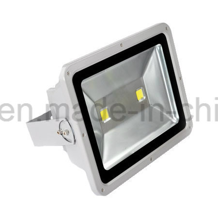 Waterproof Outdoor 100W LED Floodlight with Free Logo Service pictures & photos