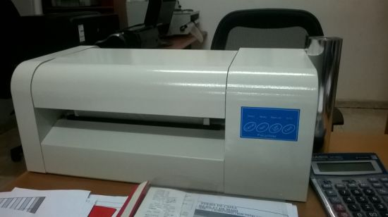 China audley digital auto hot foil stamping visiting card printing audley digital auto hot foil stamping visiting card printing machine reheart Gallery