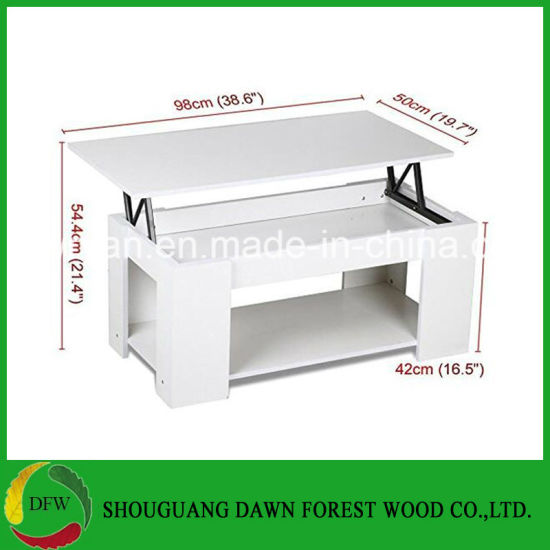 Prime White Lift Up Top Coffee Table Coffee Table Lifts Up Lift Top Coffee Table Ibusinesslaw Wood Chair Design Ideas Ibusinesslaworg