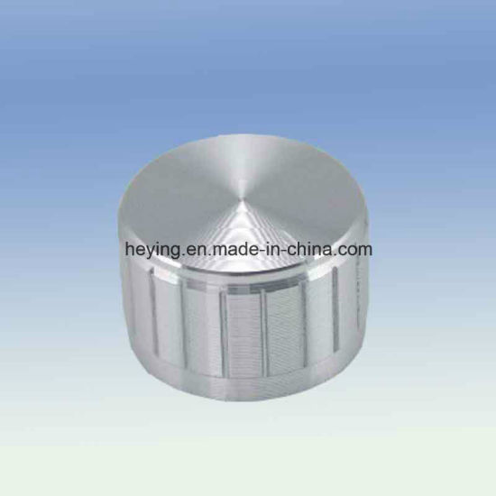 Alumium Control Knob Mixer Potentiometer Knob