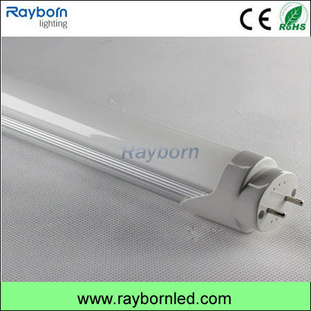 T8 4ft LED Tube Light 18W Commercial LED Lighting pictures & photos