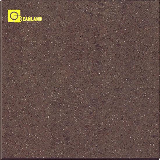 China Top Sale Spanish Granite Vitrified Floor Tiles Price China