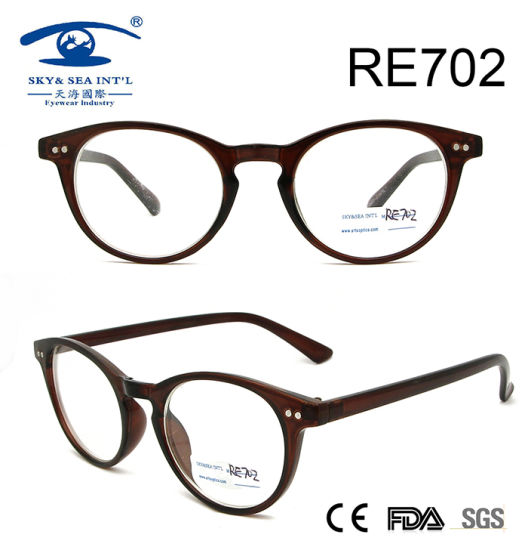 b89e9f7ca93 Most Popular Vintage Round Frame Reading Glasses (RE702) pictures   photos