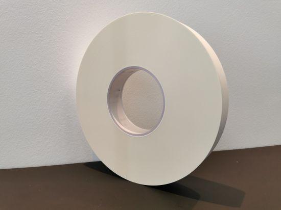 Wood Bleached Rolling Paper/Roll Your Own Paper/ Hand Roll Cigarette Paper/ OEM/Gummed Gumming Glued