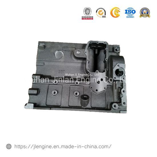 Dcec Cummins Cylinder Block 4bt Block 3.9L Diesel Engine Parts 3903920