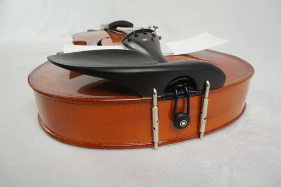 BV/SGS Certificate Sinomusik Cheap Gloss Wholesale Music Instruments Viola pictures & photos