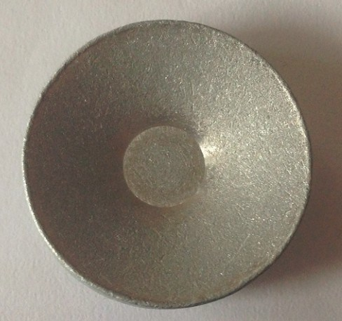 1070 Aluminum Slug Supplier pictures & photos