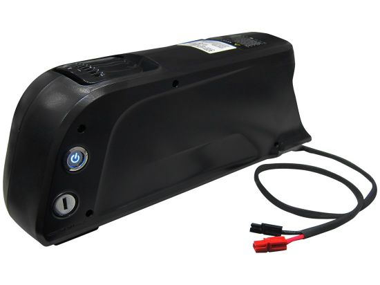 Cheap Price 48V 20ah Ebike Li Ion Battery Pack Electric Bike Battery pictures & photos