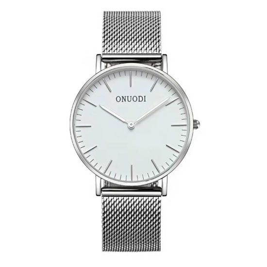 Stainless Steel Quality Fashion Gift Watches for Men or Women pictures & photos