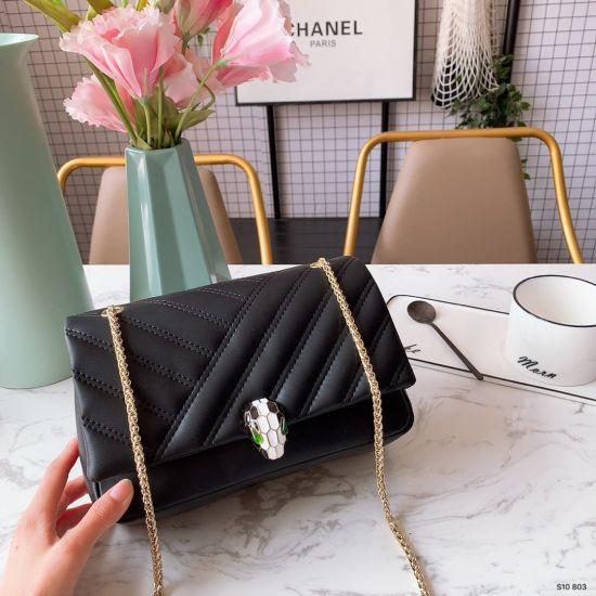 Women's Bag Luxury Shoulder Bag