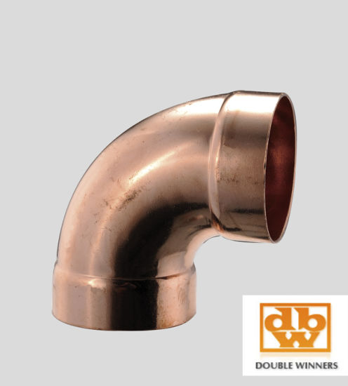 Sanitary System Fittings (reducing coupling) pictures & photos