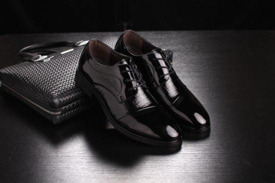 New Moderl Cheap Formal Shoes for Men
