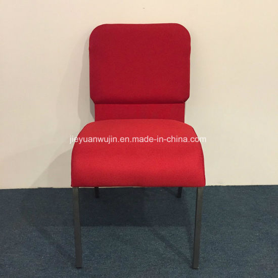 Amazing Cheap Metal Stacking Church Hall Chairs