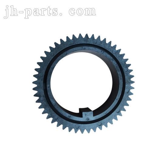 RS6-0841 RS6-0841-000 Engrenagem Do Rolo Fusor 9000 / 9040/9050 49t Upper Roller Gear