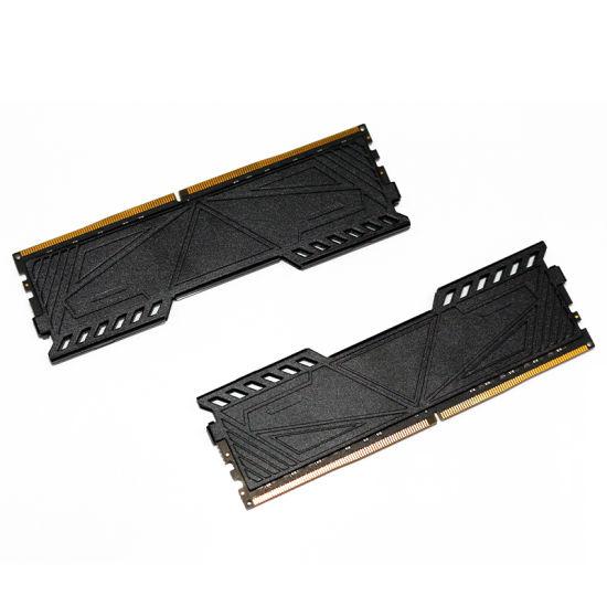 Desktop Heatsink DDR4 RAM Memory 8GB 16GB for PC Laptop RAM DDR4 Computer Memory